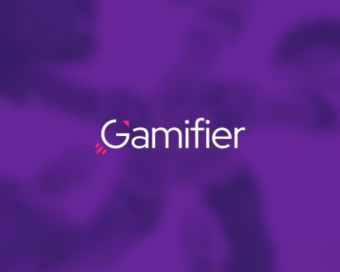 Gamifier-new-logo
