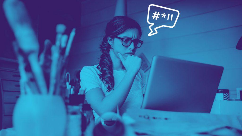 woman-stress-work-computer